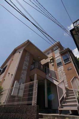 【エントランス】サンシャインシンヨコハマ