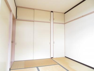 【和室】アレスト・サイトウ
