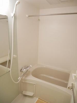 【浴室】グランフロント・ジョウエイ