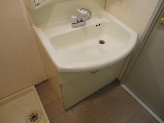 【独立洗面台】ルーセントプレジオ