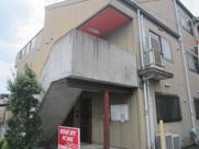 天理市田井庄町のマンションの画像