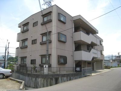 モンテベルデ北六甲(Good Home)
