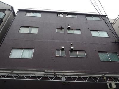 【外観】カーサ御影1
