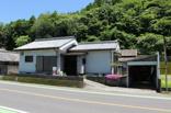 都城市高崎町大牟田の中古一戸建の画像