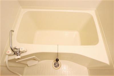 【浴室】アスティオン大手通