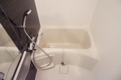 【浴室】ララプレイス大阪福島ミラ