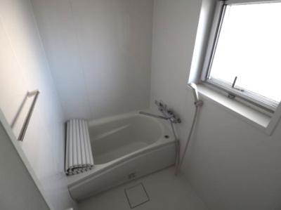 【浴室】神岡マンション