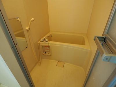 【浴室】カンズ御影