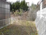 東広島市西条町郷曽 瀬戸内パークランド 土地の画像