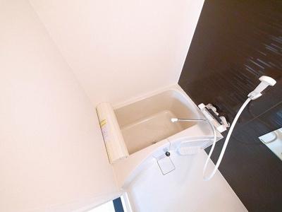 【トイレ】J.Qualior学園前(ジェイ・クオリア)