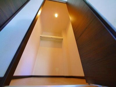 【浴室】J.Qualior学園前(ジェイ・クオリア)