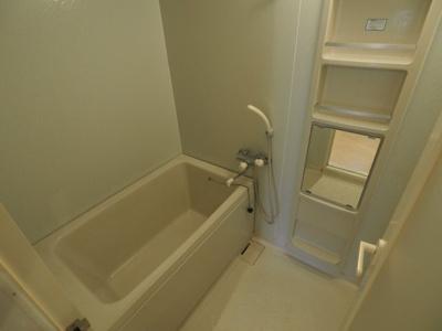 【浴室】クオーレ御影