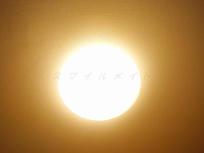 【設備】日神デュオステージ横濱マリンスクエア