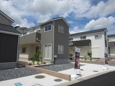 ◆『売ったり買ったり・住宅ローンのご相談・地域の情報・不動産に関すること』は、不動産のプロフェッショナル・センチュリー21《大上エステート♪》へ!