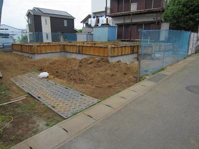 ◆茨城の家探し!無理のない資金計画のご提案や不動産購入に関する様々な不安を解消いたします。