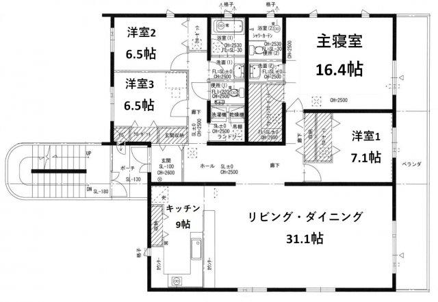 Y2 PARADISE 読谷村字長浜