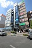 KIビルの画像