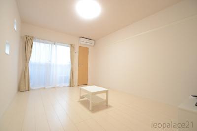 【浴室】クレイノ東田