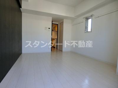 【子供部屋】ビガーポリス224松ヶ枝Ⅱ