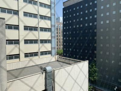 【周辺】はかた近代ビル 7-N