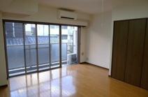 渋谷区代々木4丁目のマンションの画像