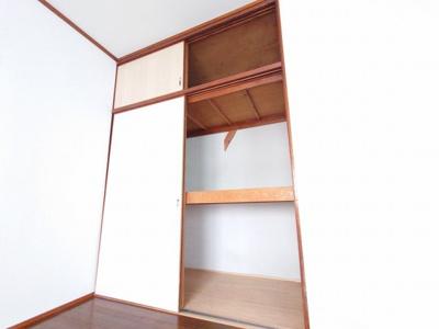 【浴室】ハイツ青葉