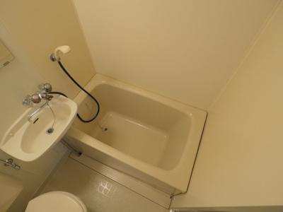 【浴室】ロマネスク御影
