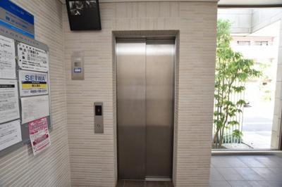 【その他共用部分】プレステイジEXE