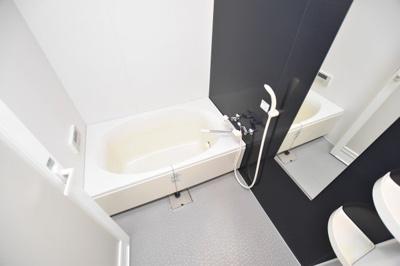 【浴室】プレステイジEXE