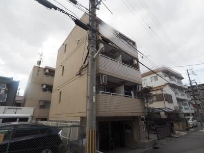 ロイヤルメゾン魚崎2