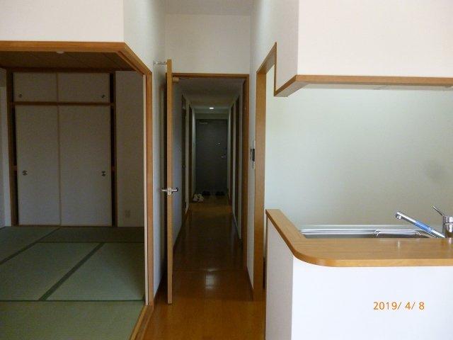 鳳のマンションを購入、売却しようとお考えでしたら 鳳駅前のZERO-ONEまでお気軽にご相談下さい。