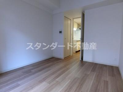 【子供部屋】プレサンス梅田北オール