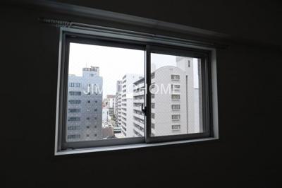 【その他】南堀江プライマリーワン