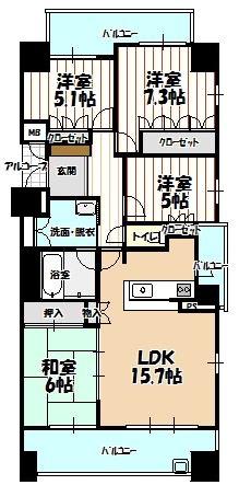 藤和浜寺公園ホームズ駅前通りの売却、購入は お気軽にゼロワンまでご相談下さい