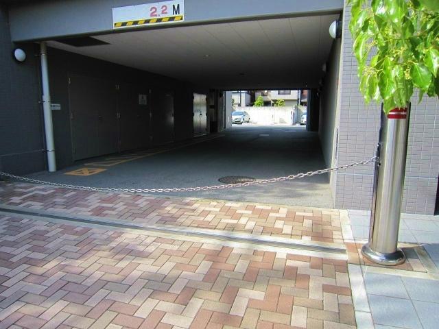 売却不動産 買取り不動産を至急募集しています。 藤和浜寺公園ホームズ駅前通りのご売却予定はございませんか?