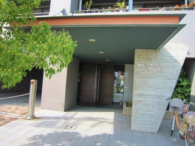 堺市西区のマンション、売却不動産 買取り不動産を至急募集しています。 藤和浜寺公園ホームズ駅前通りでお探しのお客様がおられます。