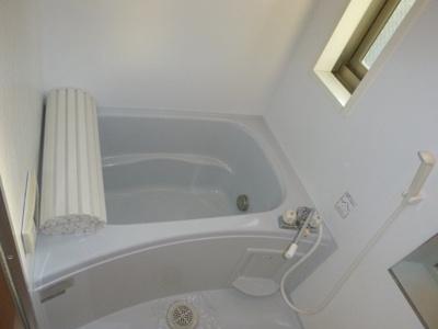 【浴室】ガーデンハイツ(仁豊野)