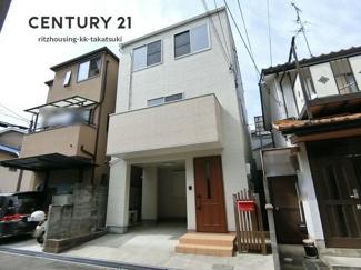 平成25年建築のお家