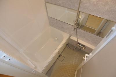 【浴室】リアンカーサ長柄