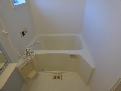 【浴室】サンシャイン茨木Ⅰ