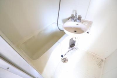【浴室】ジャムコビル2