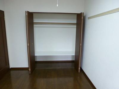 【洋室】NR小平鈴木町