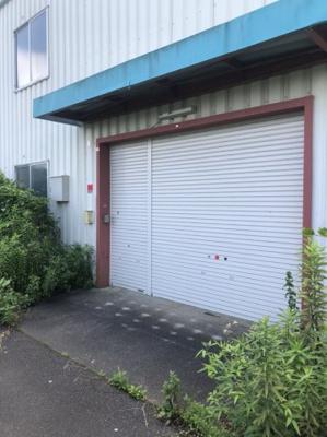 【周辺】奈良藺生町1.2階倉庫