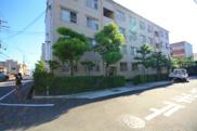 コープ野村浜寺公園の画像