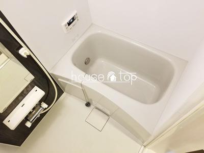 【浴室】フォンテーヌ武庫川(デザイナーズ・武庫川駅)