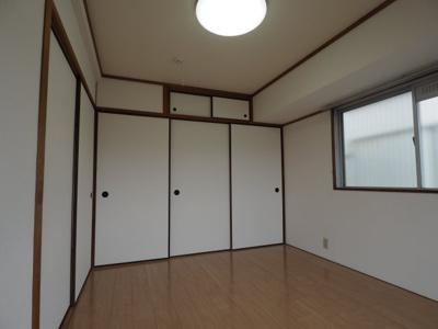 【子供部屋】グレイスハイツ本山
