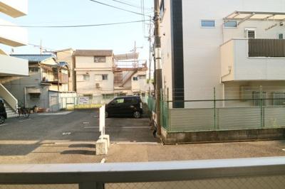 【展望】ファンション渋川