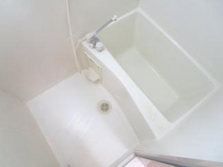 【浴室】グリーンヒル7