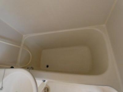 【浴室】石綿(イシワタカシヤ)