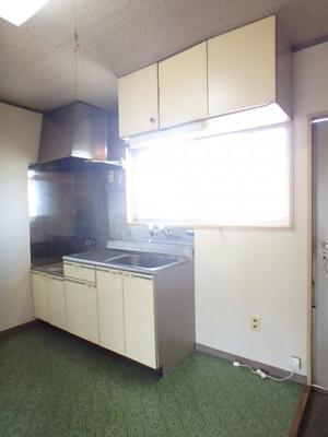 【キッチン】ウイングシャロー小豆餅A